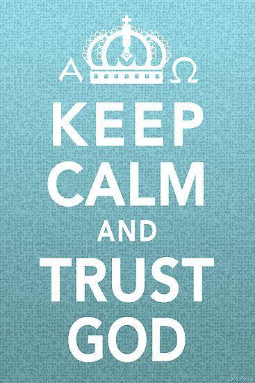 { amara blogs }: Keep Calm and Carry On