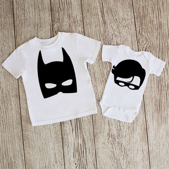 Big Brother & Little by LoveYouALatteForKids on Etsy