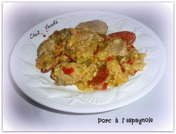 Les 296 meilleures images du tableau cuisine espagnole - Livre cuisine portugaise ...
