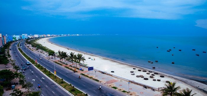 Realize the quality things to do in Da Nang. E-book tickets and movements on-line with our nice rate guarantee!