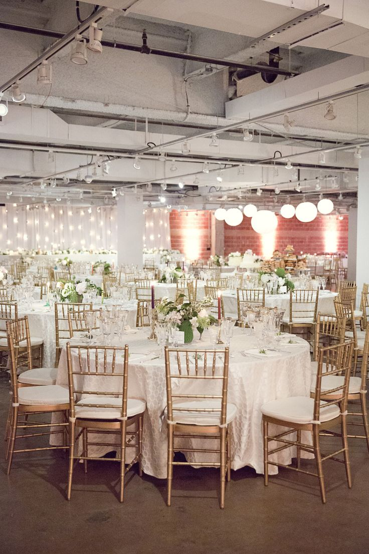 Fashion industry gallery - Vintage Table Decor Thoroughout The Fashion Industry Gallery F I G For Reception By Bows And