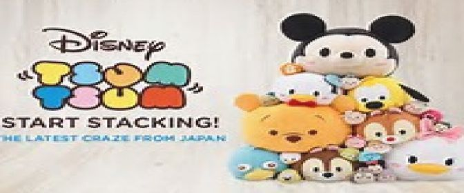 LINE Disney Tsum Tsum Hack was created for generating – Rubies, Coins. These LINE Disney Tsum Tsum Cheats works on all Android and iOS devices. Also these Cheat Codes for LINE Disney Tsum Tsum works on iOS 9 or later. You can use this Hack without root and jailbreak. This is not LINE Disney Tsum …
