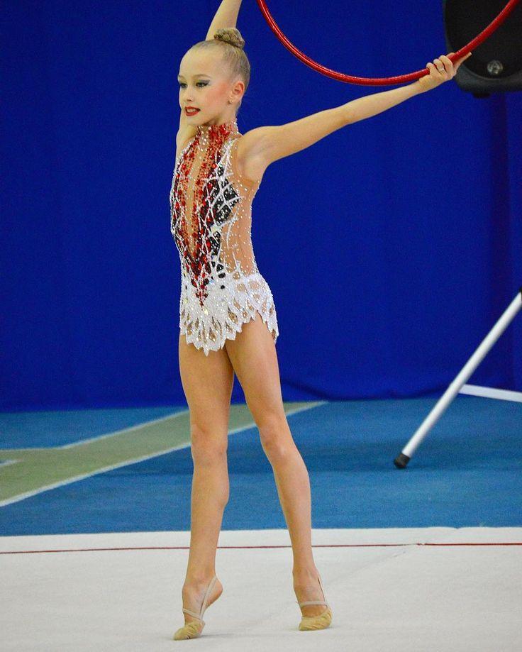 #костюм #купальник #leotards #rg #leotard #хг #художественнаягимнастика #купальникхг #купальникназаказ