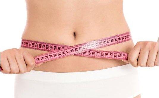 Envolturas corporales caseras para áreas problemáticas | Adelgazar – Bajar de Peso
