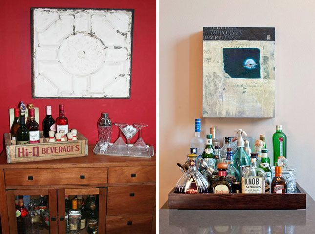 the 44 best images about bars to create at home on pinterest