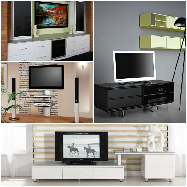 die besten 17 ideen zu hifi m bel auf pinterest tv. Black Bedroom Furniture Sets. Home Design Ideas