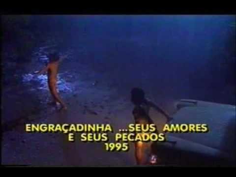 Quem matou Odete Roitmann? Essa era a pergunta que o povo brasileiro fazia durante a exibição dos capítulos finais da novela Vale Tudo (1988-1989). A cena em...