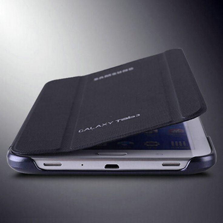 Caso para samsung galaxy tab 3 v 7.0 v sm-t113 t113nu t116 7 ''tablet capa stand for samsung tab 3 lite 7.0 polegadas t110 T111