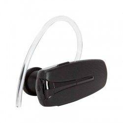 Samsung HM1350 - Manos libres Bluetooth