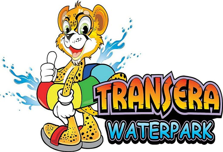 AYO ke TRANSERA, BOOKING TICKET ONLINE SEKARANG JUGA ! Visit Site : http://transerawaterpark.net/