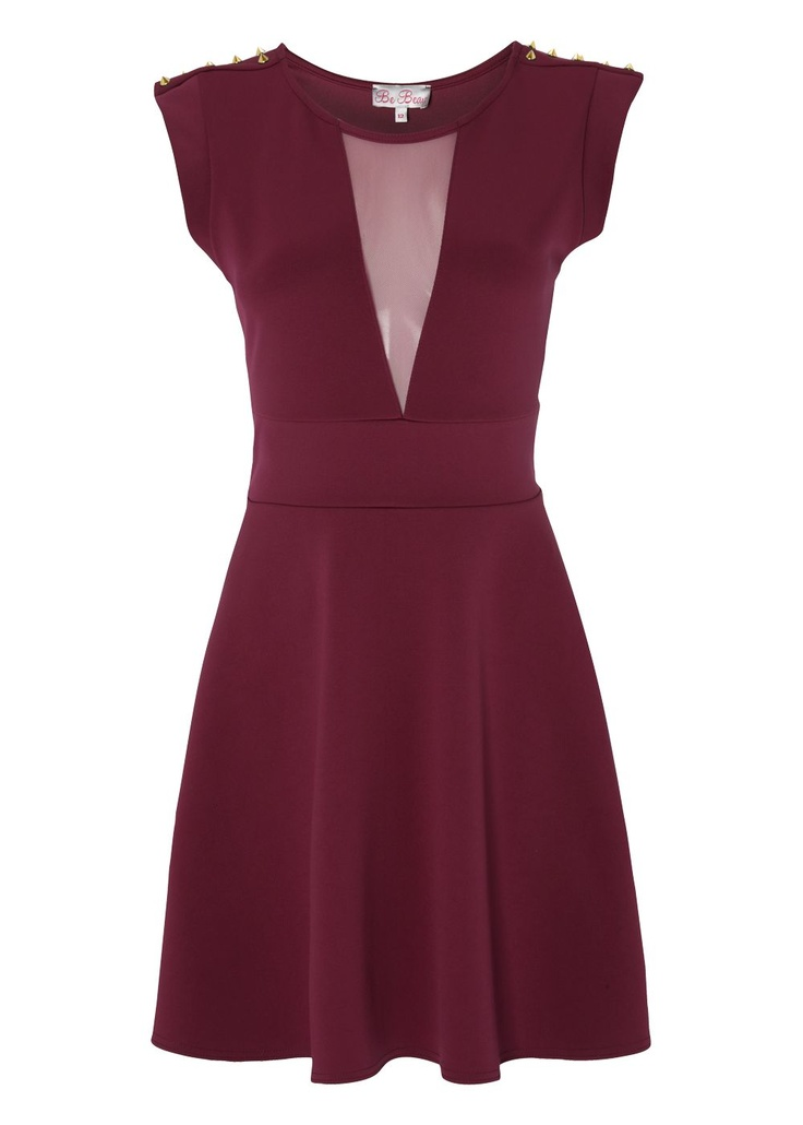 Shop evening wear at matalan collection at manga-hub.tk You will find lots of evening wear at matalan with fashion designs and good prices. White Flower Girl Dresses Flower Girl Party Dresses. Bridesmaid Dresses Bridesmaid Dresses Bridesmaid Dresses Bridesmaid Dresses Latest Bridesmaid Dresses.