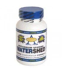 watershed diuretic, diuretic herbal, weight loss laxative diuretic