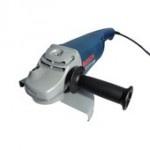 EUR 99,99 - Bosch Winkelschleifer GWS 22-230H - http://www.wowdestages.de/eur-9999-bosch-winkelschleifer-gws-22-230h/