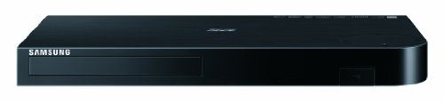 Samsung BD-H5500 DVD Player (Dolby Digital Plus / True HD) has been published at http://www.discounted-home-cinema-tv-video.co.uk/samsung-bd-h5500-dvd-player-dolby-digital-plus-true-hd/