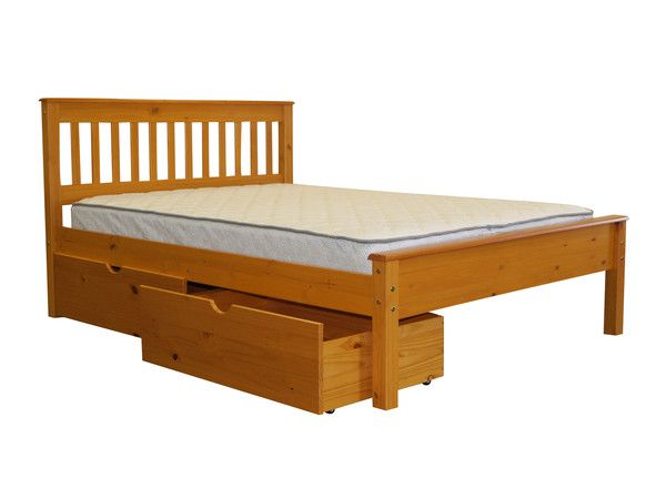Wayfair Bed Frames Bed Frame Bed Frame Found It At Taro: 20 Best Images About Full Beds On Pinterest