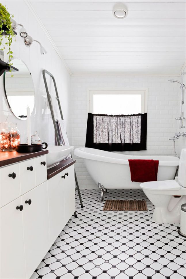 47 best future bathroom images on Pinterest Small bathrooms, 3