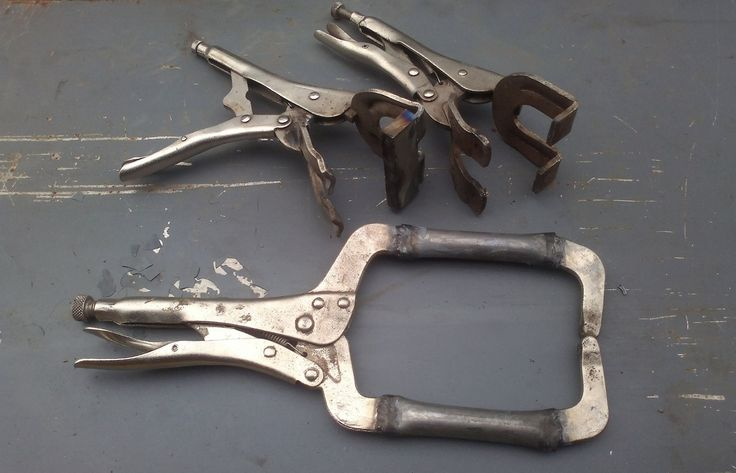 1000 Ideas About Welding Tools On Pinterest Welding