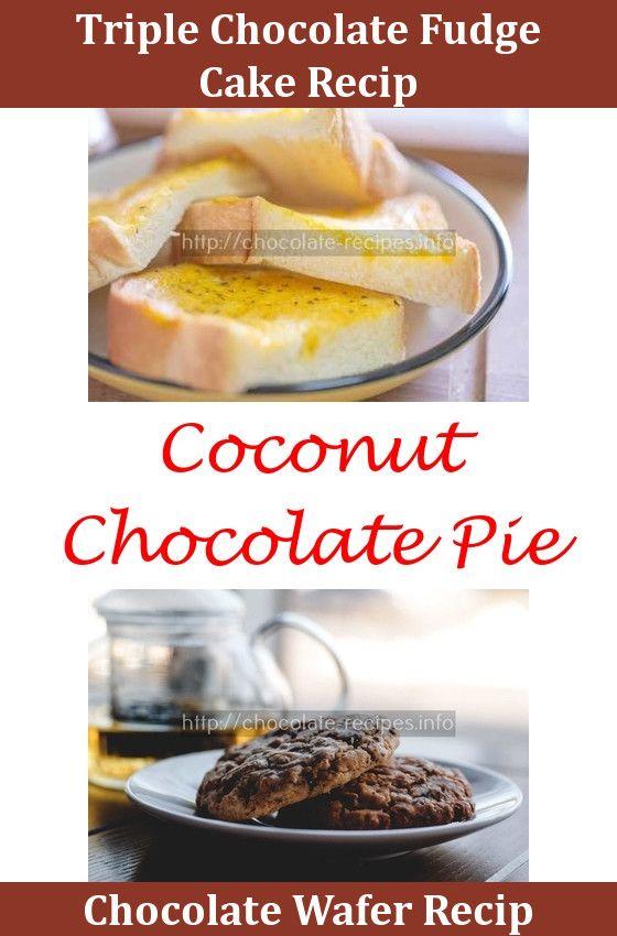 Chocolate cupcake recipe rosanna pansino