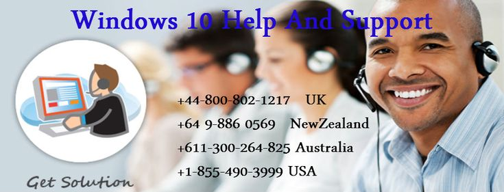 Windows 10 Help and Support 1-855-490-3999 toll free service number is for all windows 10 users to provide 100% prompt support service to solve issues. Microsoft Support service is absolutely free from Microsoft to get solution on Windows 10 issues. Contact us today on our toll free number to get solution on any kind of Windows 10 problem.