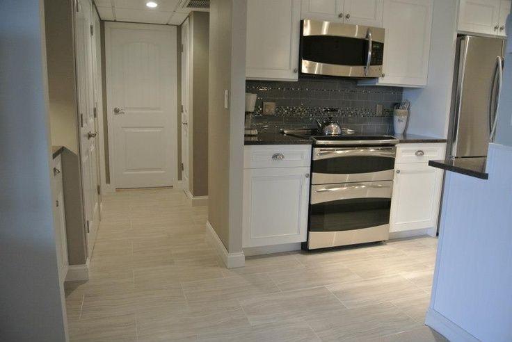 condo kitchens | blythe 14 weeks ago beach condo kitchen remodel