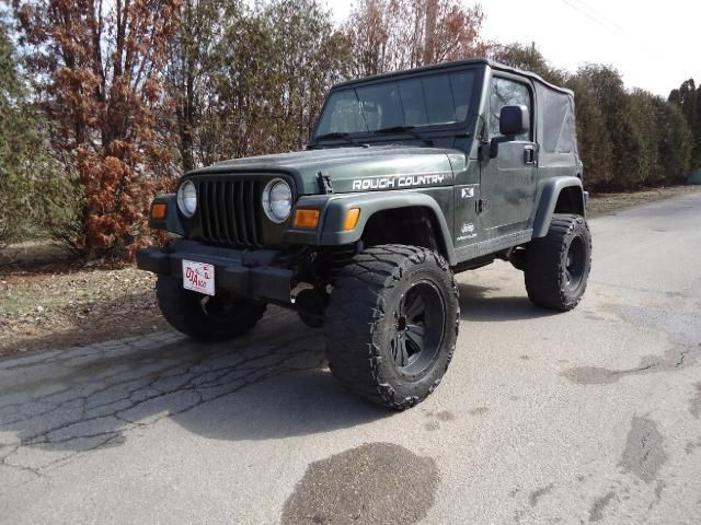 jeep wranglers for sale in iowa jpeg. Black Bedroom Furniture Sets. Home Design Ideas
