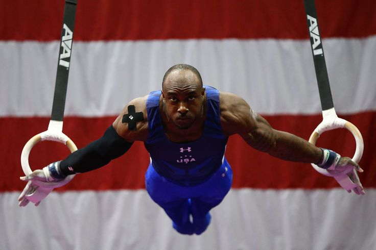 bal-baltimore-s-donnell-whittenburg-named-alternate-for-u-s-olympic-gymnastics-team-20160626 (2048×1365)