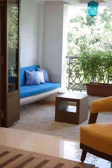 55 best Balcony Design Ideas images on Pinterest | Balcony ...