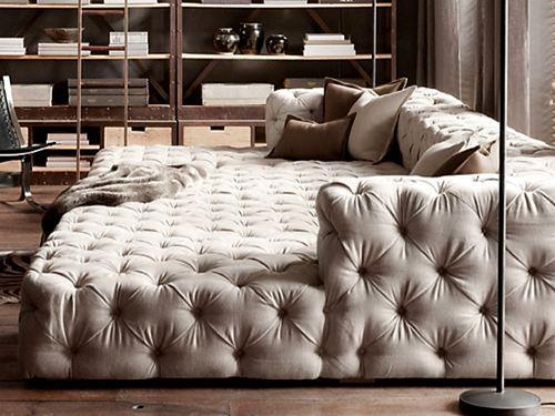 best sofa for watching tv – Home and Textiles
