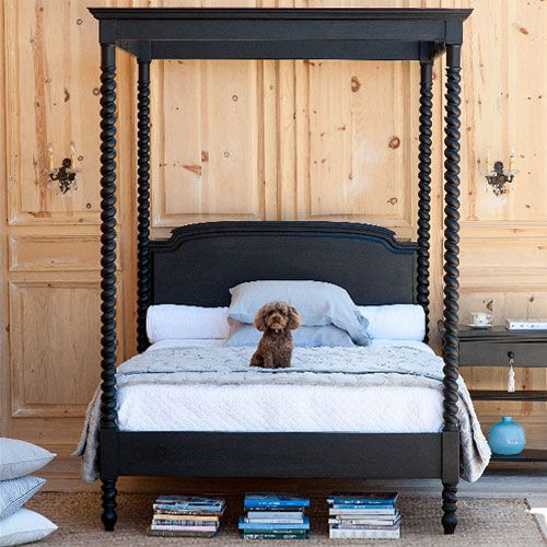 1324 Best Canopy Amp Girlie Rms ⊱╮ Images On Pinterest