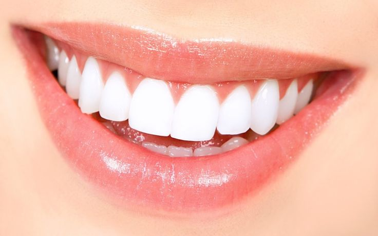 Perfect Teeth Shape | healthsanaz.com