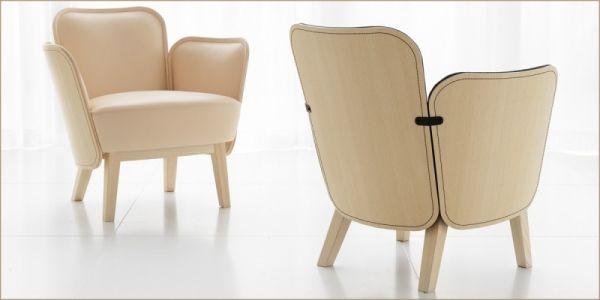 Gärsnäs Möbel Aus Dem Holz Nähatelier 椅子 家具