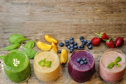 Four Most Common Smoothie Mistakes That You Should Not Make  If you want to become leaner, stronger, and healthier, I recommend that you include a green smoothie into your daily diet. But, make sure to avoid the following four most common mistakes. Visit the link for details: http://justfitnesshub.com/common-smoothie-mistakes/
