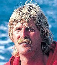Peter Blake (yachtsman).jpg