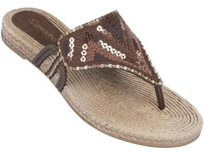 Grendha Fresh Women's thong on Flip-flop online