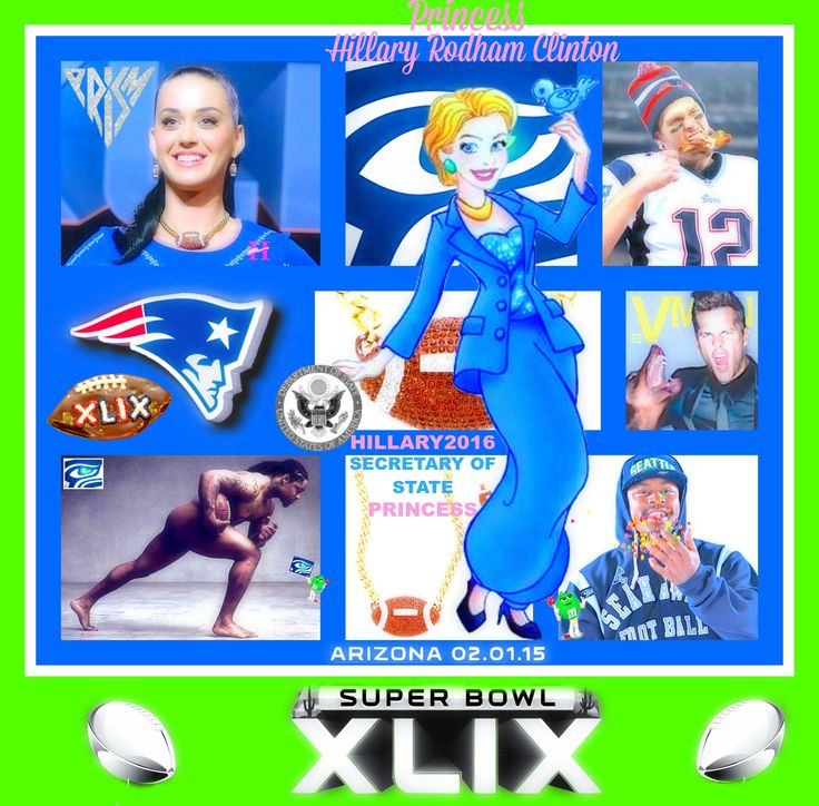 #GirlsCan #favorite #Disney #Princess http://usat.ly/1CodgUa the #Hillary2016! #FS #NoCeilings #SuperbowlXILX #solar
