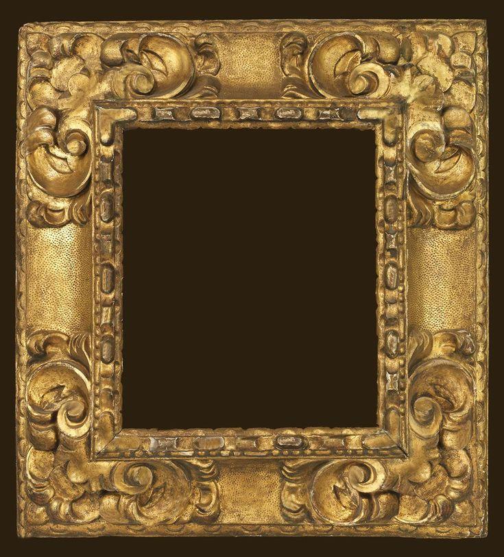 1043 best antik Rahmen - frames images on Pinterest   Mirrors ...