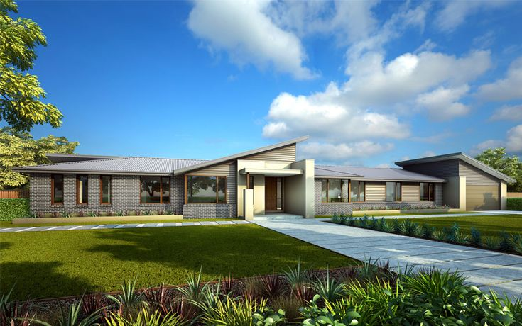 http://www.metricon.com.au/new-home-designs/qld/denver?category=facades