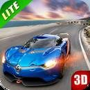 Download City Racing Lite V 1.6.130:  This game is fantastic This game says that they will give me 20 diamonds if i will rate 5 stars to this game but it is wrong they didn't gave me 20 diamonds. 5 days have gone but my diamonds had not came Here we provide City Racing Lite V 1.6.130 for Android 2.3.2++ #1 Free 3D Car Racing...  #Apps #androidgame #3DGames  #Racing http://apkbot.com/apps/city-racing-lite-v-1-6-130.html