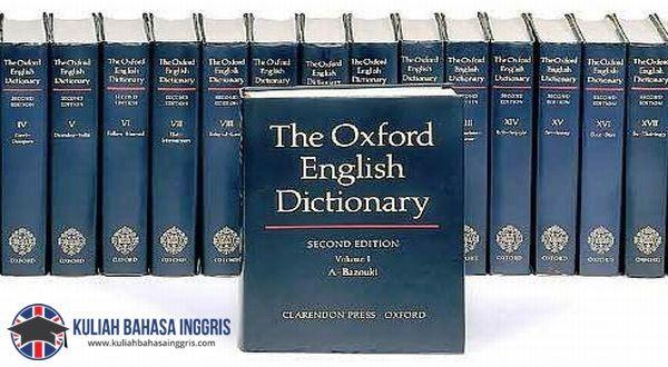 Mengenal Lebih Dekat Kamus Oxford Online Dan Link Download - http://www.kuliahbahasainggris.com/mengenal-lebih-dekat-kamus-oxford-online-dan-link-download/