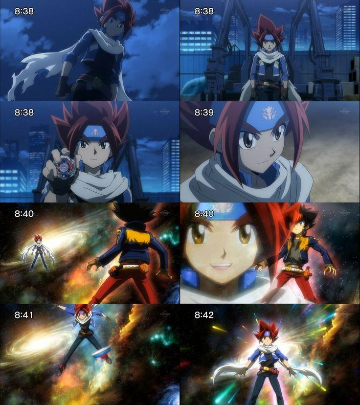 Beyblade Zero G. The Best of Anime Pinterest Zero