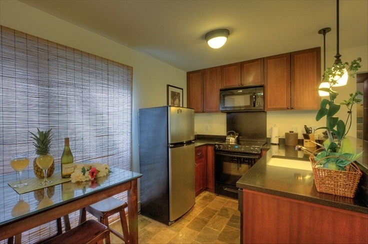 ** Nice looking, only 150/night. Lahaina -- Aina Nalu Vacation Rental - VRBO 117842 - 2 BR Lahaina Condo in HI, Lowest Rates!! New 2BR/2BA Aina Nalu!