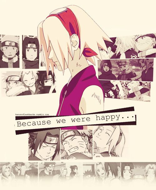 145 Best Images About Naruto/Naruto Shippuden Quotes On