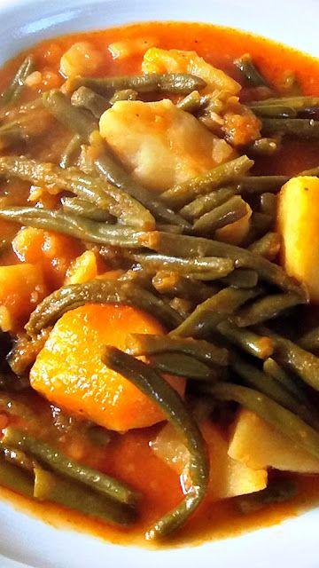 Greeker Than The Greeks: Greek Cuisine
