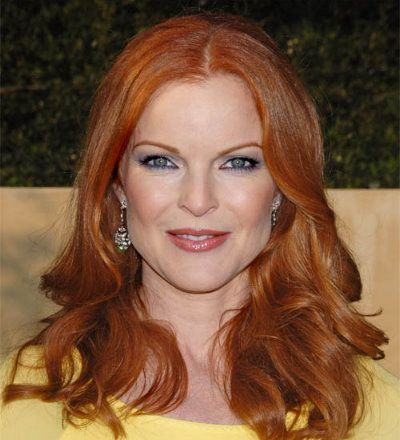 Color Ideas For Natural Redheads : 89 best red hair dont care. images on pinterest