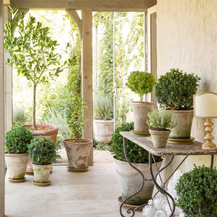 9137 Best Images About French Country Decorating Ideas On