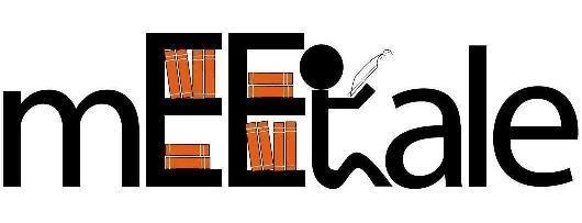 mEEtale: nasce il Free-Publishing, leggere e pubblicare gratis