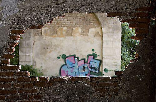 #wall #brianza