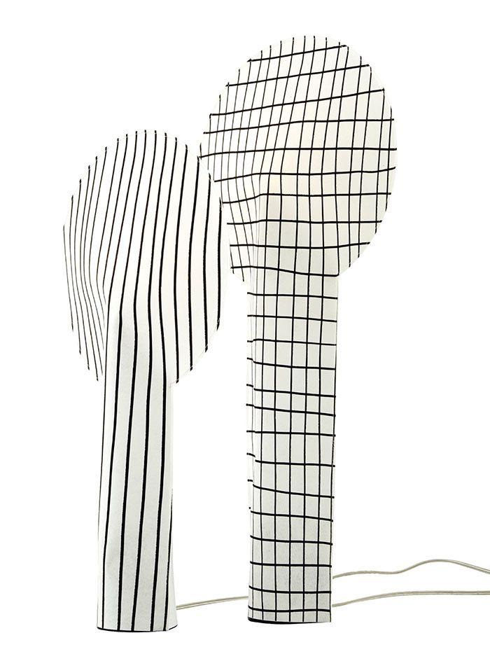 1000 id es sur le th me ligne roset sur pinterest conception de meubles modernes conception. Black Bedroom Furniture Sets. Home Design Ideas