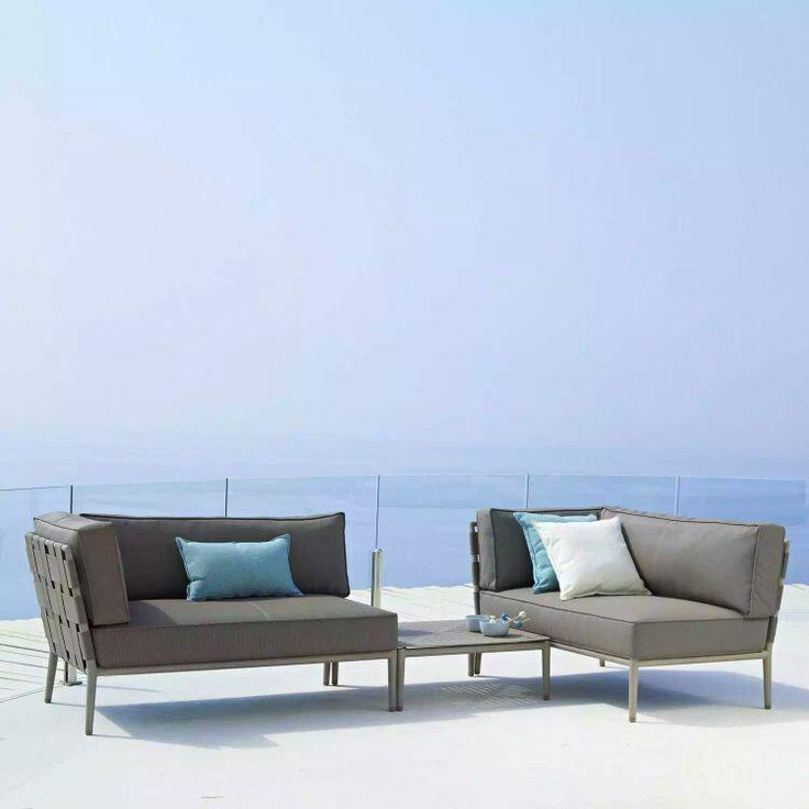 13 besten Furniture / outdoor Bilder auf Pinterest | Außenmöbel ...