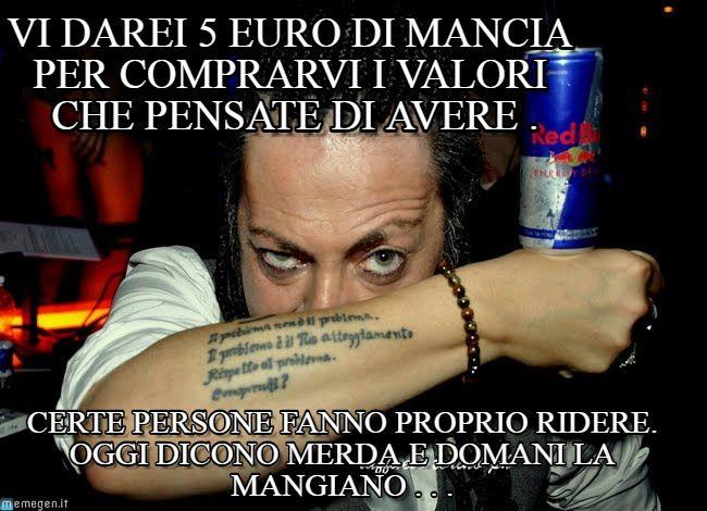 Io, capitano meme (http://www.memegen.it/meme/5b743n)